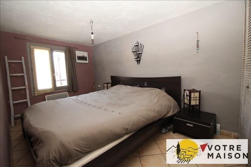 Sale house / villa Pelissanne 199000€ - Picture 4