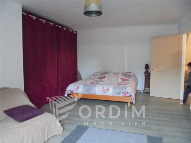 Sale house / villa Neuvy sur loire 99000€ - Picture 5