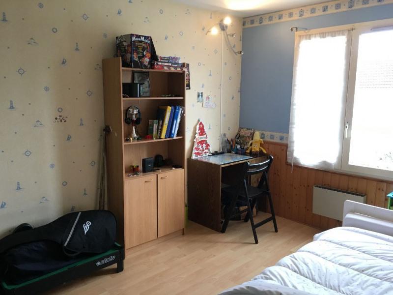 Vente maison / villa Cormeilles en parisis 379000€ - Photo 8