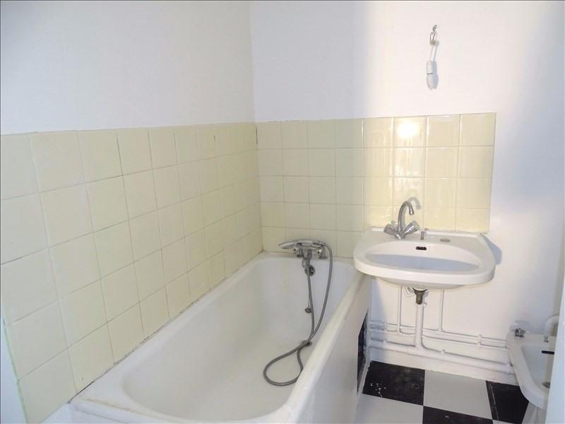 Vente appartement Nice 136740€ - Photo 6