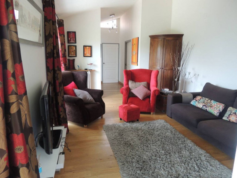 Sale house / villa La rochelle 546000€ - Picture 4