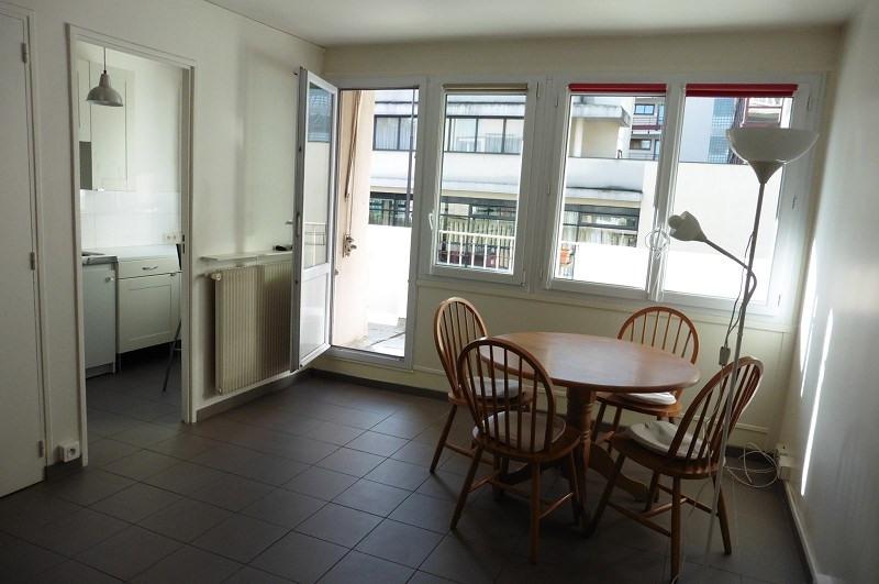 Rental apartment Paris 13ème 840€ CC - Picture 7