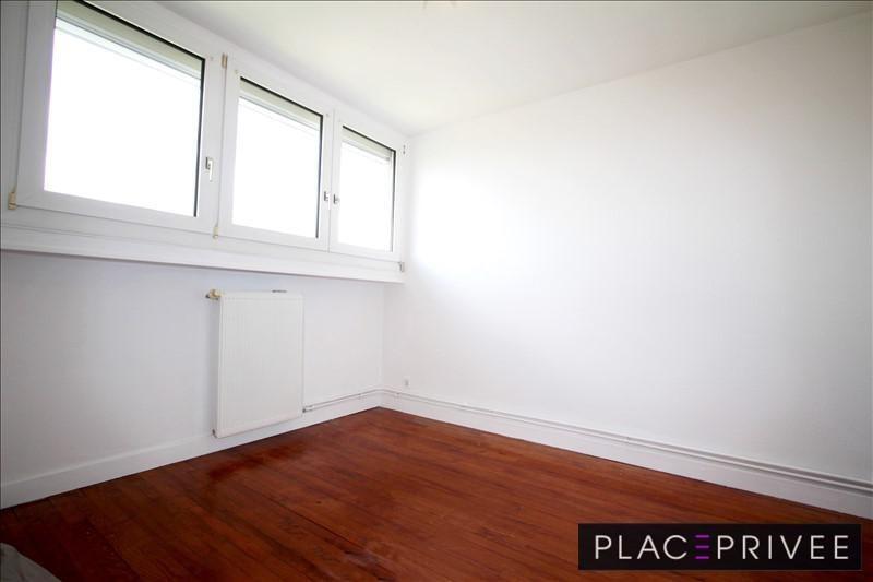 Venta  apartamento Vandoeuvre les nancy 145000€ - Fotografía 7
