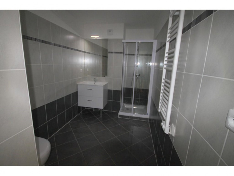 Location appartement Nice 840€ CC - Photo 6