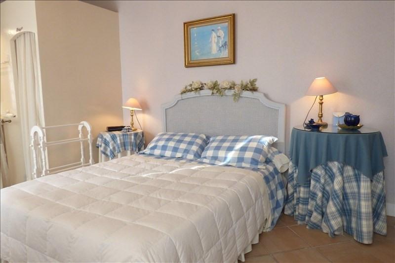 Vente de prestige maison / villa Semussac 614250€ - Photo 6