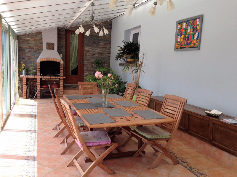 Sale house / villa Bussieres 292 000€ - Picture 3