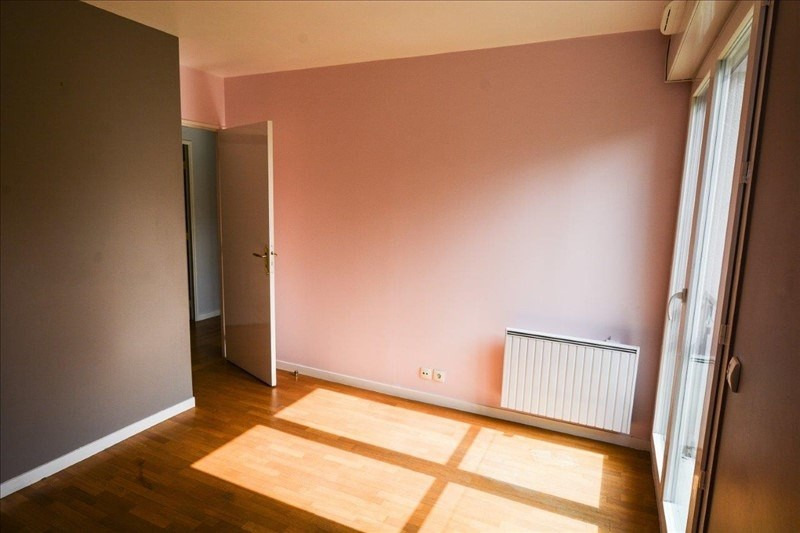 Sale apartment Montmorency 370000€ - Picture 6
