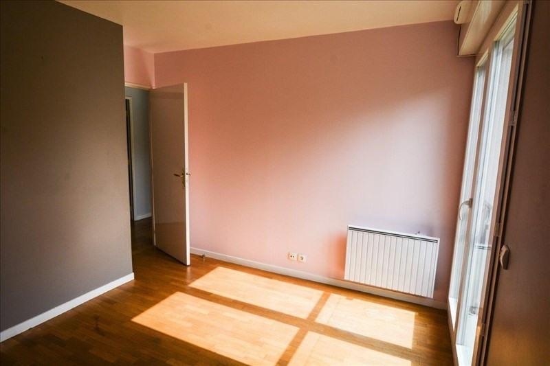 Vente appartement Montmorency 370000€ - Photo 6