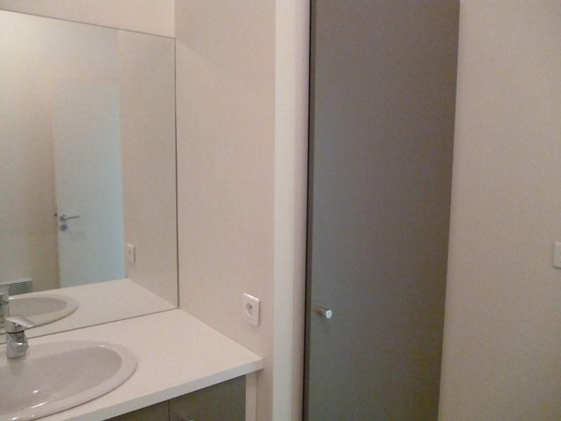 Location appartement Aureilhan 420€ CC - Photo 6
