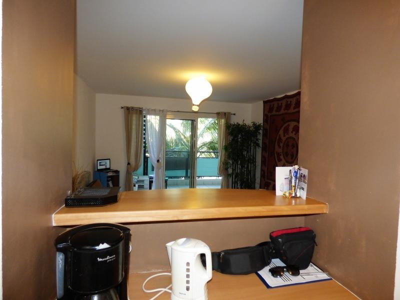 Rental apartment L etang sale 650€ CC - Picture 3