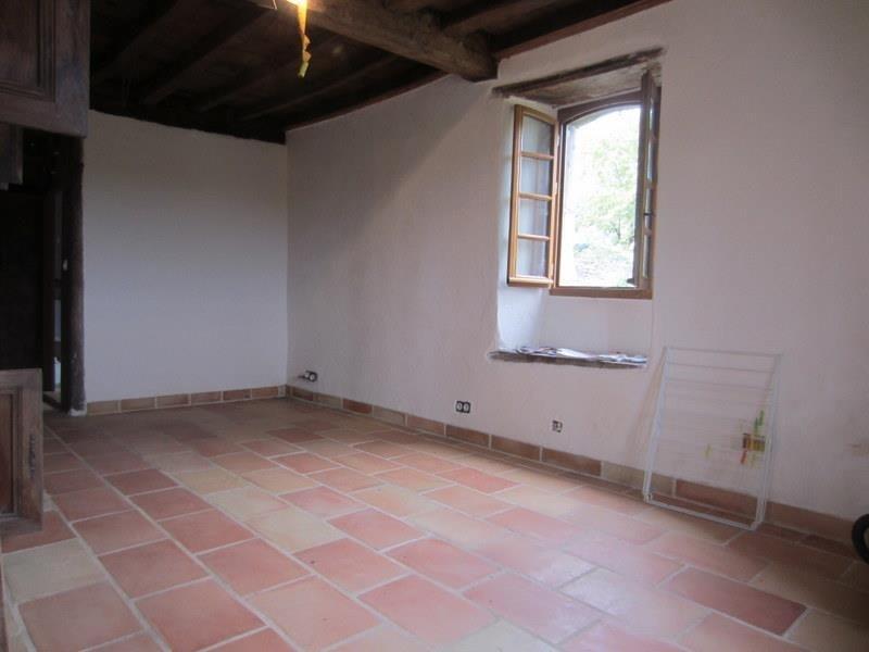 Sale house / villa Tardets sorholus 109500€ - Picture 6