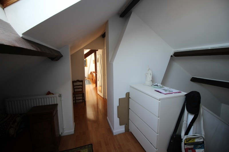 Vente appartement Chatou 550000€ - Photo 10