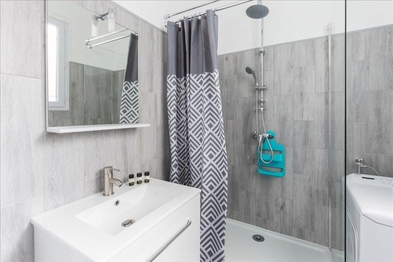 Vente appartement Chatou 255000€ - Photo 4