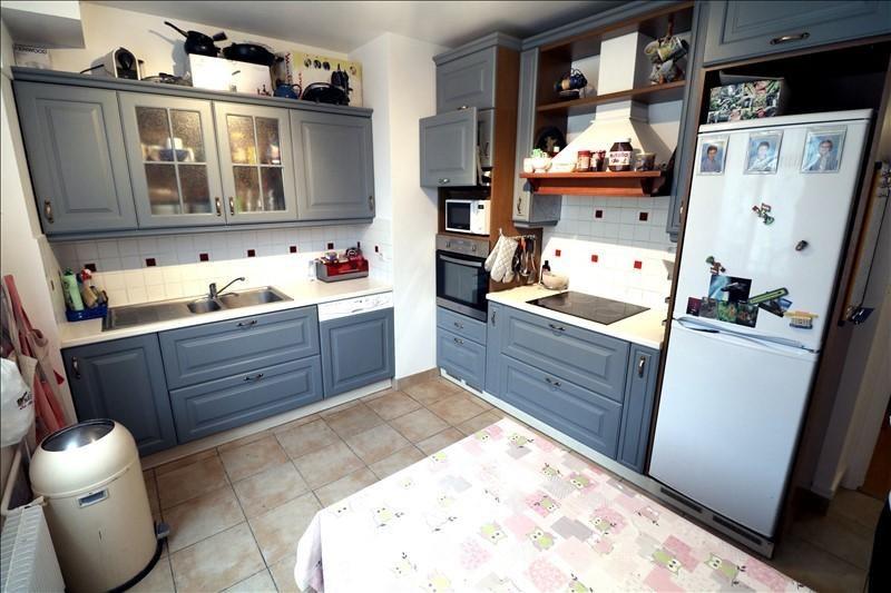 Vente appartement Versailles 473000€ - Photo 2