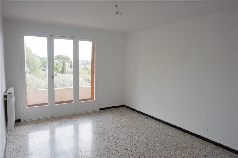 Vendita appartamento Toulon 150000€ - Fotografia 4