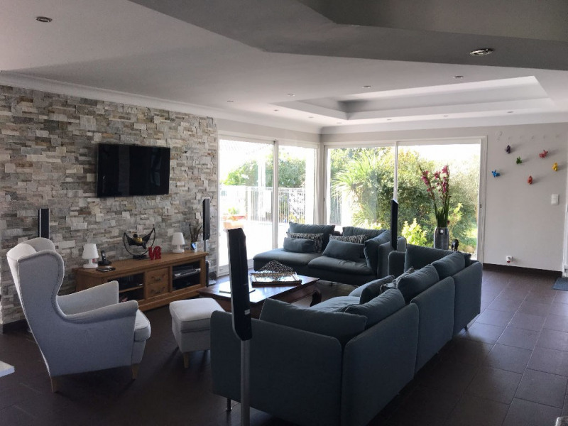 Vente maison / villa Dax 365000€ - Photo 4