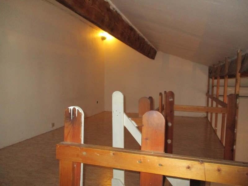 Verhuren  appartement Salon de provence 466€ CC - Foto 4