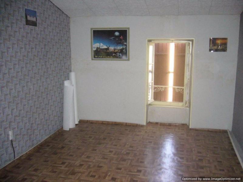 Sale house / villa Bram 96000€ - Picture 11