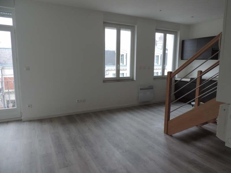 Location appartement Arras 670€ CC - Photo 2