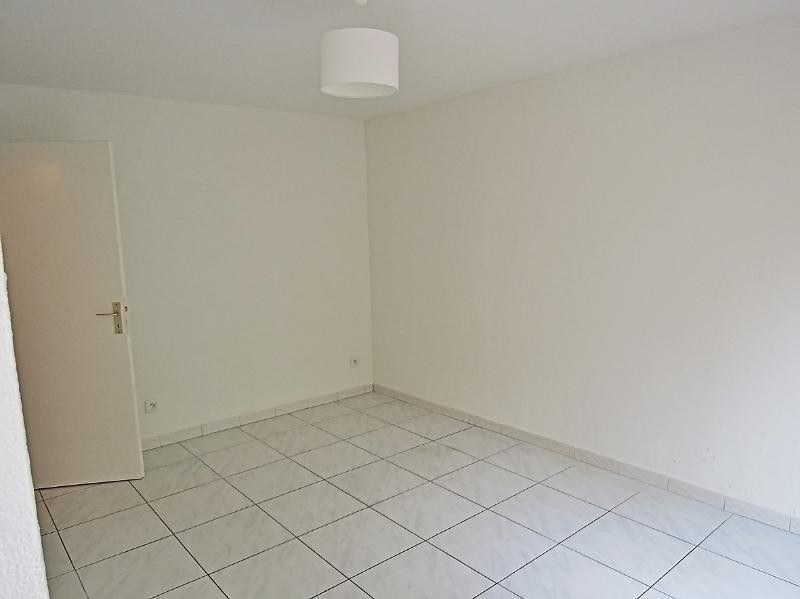 Rental apartment Toulouse 431€ CC - Picture 8