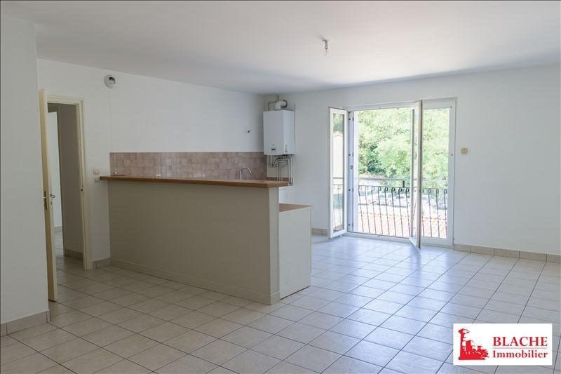 Location appartement Livron sur drome 649€ CC - Photo 1