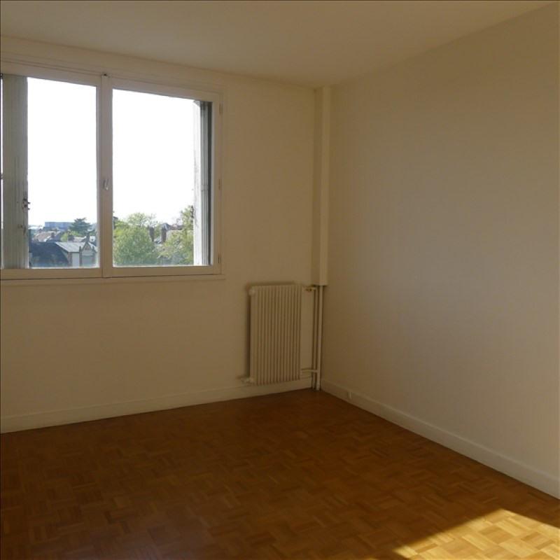 Vendita appartamento Orleans 133750€ - Fotografia 11