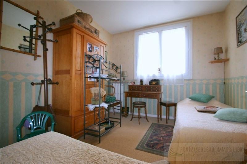 Vente appartement Avon 155000€ - Photo 6
