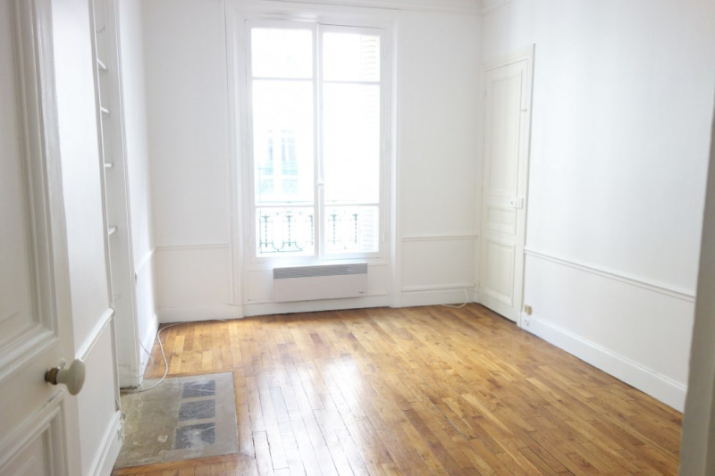 Location appartement Paris 17ème 3 020€ CC - Photo 2
