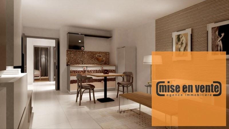 出售 公寓 Noisy le grand 233732€ - 照片 2