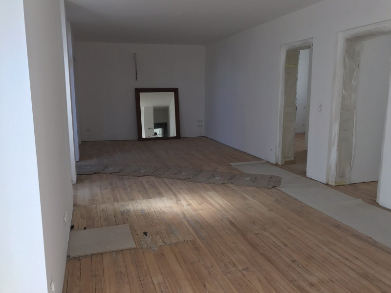 Sale apartment Tarbes 212600€ - Picture 1