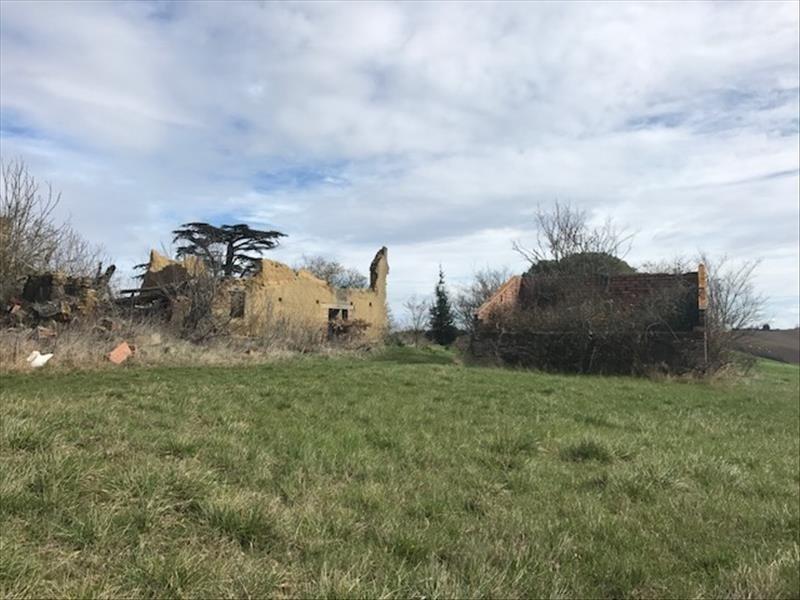 Vente terrain Rieux 267500€ - Photo 4