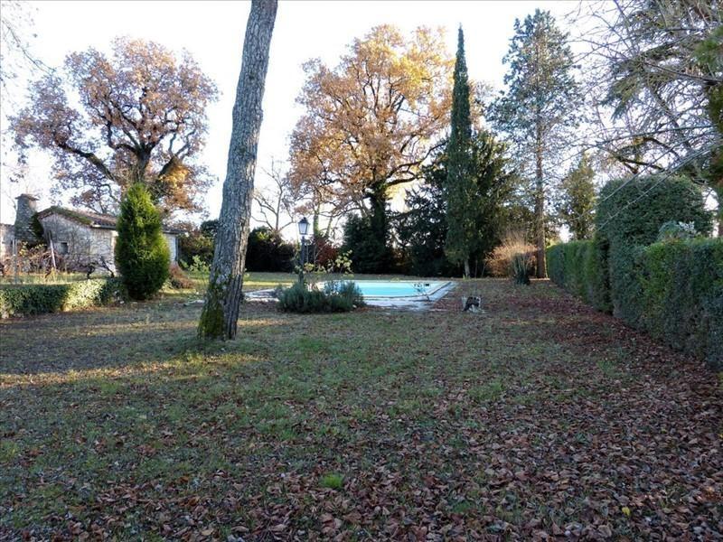 Deluxe sale house / villa Albi 890000€ - Picture 10