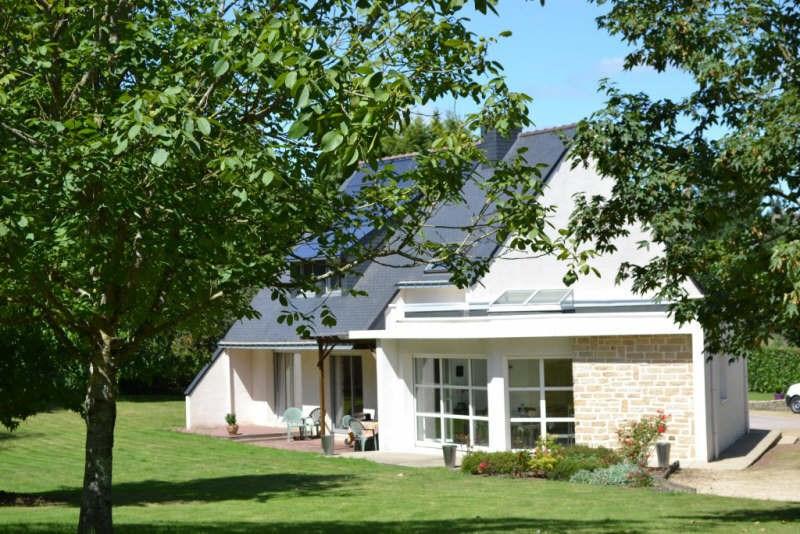 Sale house / villa Vannes 425000€ - Picture 1