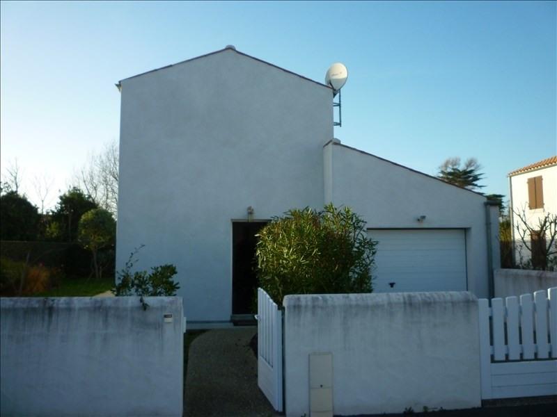 Vente maison / villa Dolus d oleron 386800€ - Photo 10