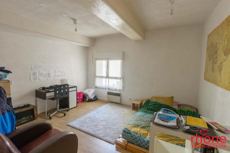 Vente appartement Lyon 1er 148000€ - Photo 2
