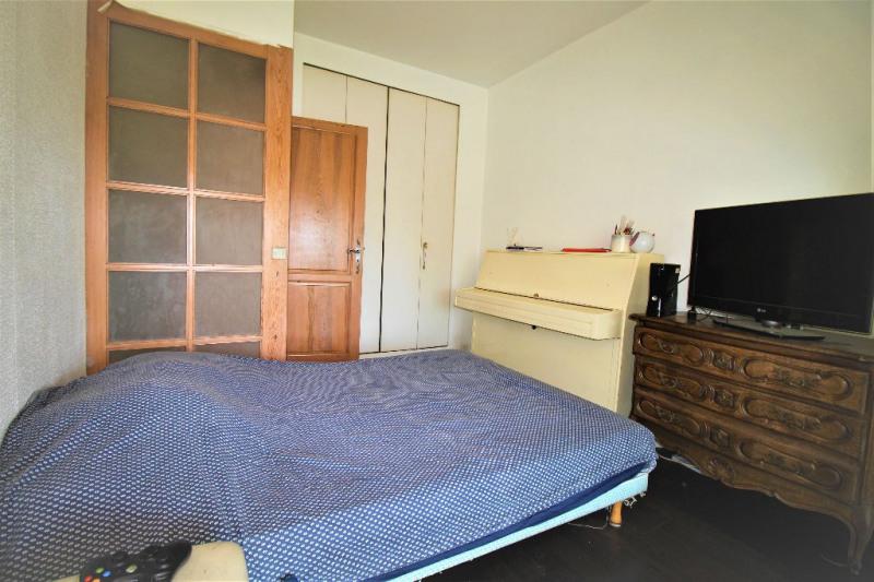 Vente appartement Villeneuve loubet 269500€ - Photo 4