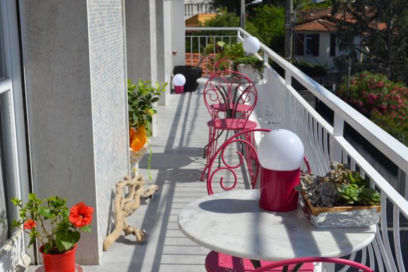Продажa квартирa Antibes 390000€ - Фото 9
