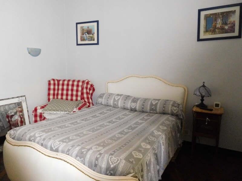 Vente appartement Carpentras 159900€ - Photo 8