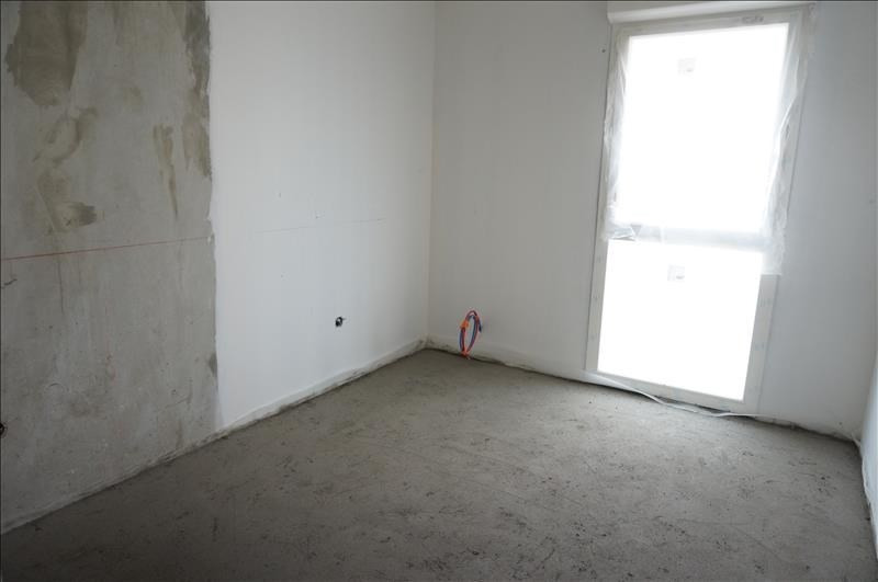 Vente appartement Toulouse 206 500€ - Photo 2