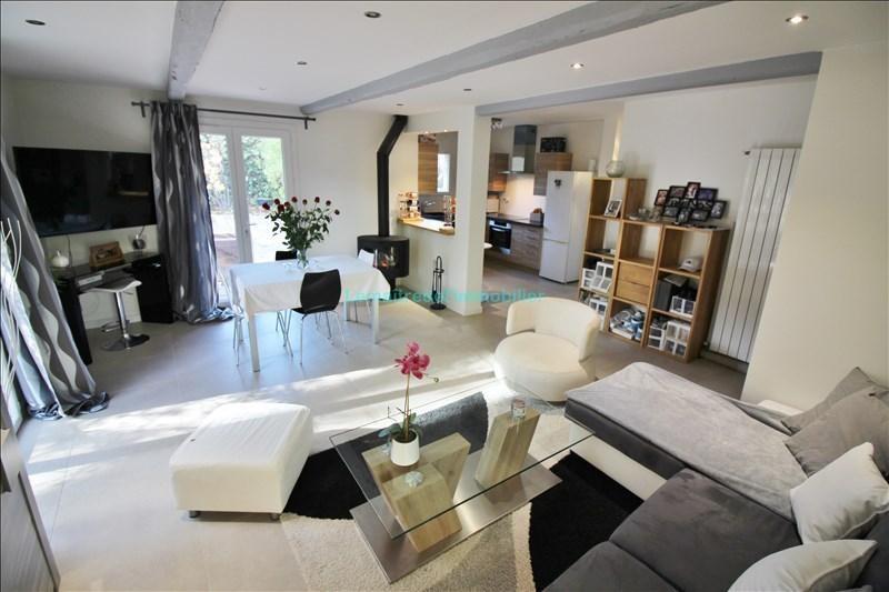 Vente maison / villa Le tignet 399000€ - Photo 4