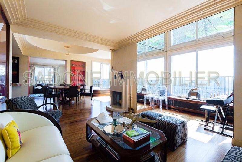 Appartement 180m² La Plaine des Sablons Neuilly sur Seine 92200 -