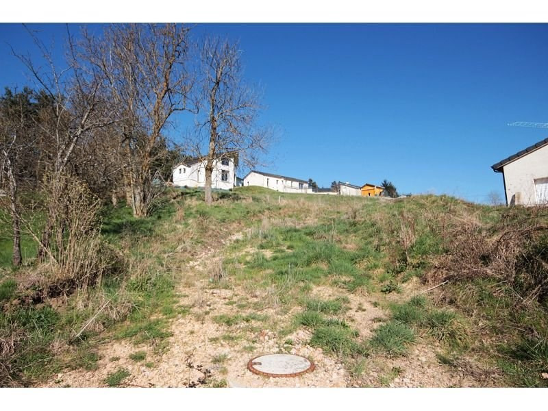 Vente terrain St pierre eynac 37 000€ - Photo 2