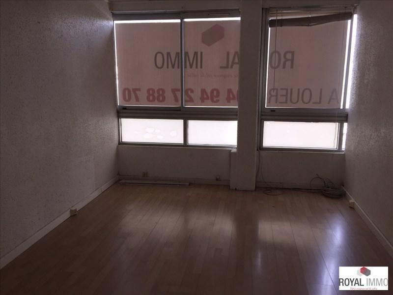 Rental office La valette du var 980€ +CH/ HT - Picture 3