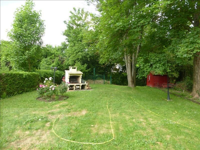 Vente maison / villa Montlignon 700000€ - Photo 5