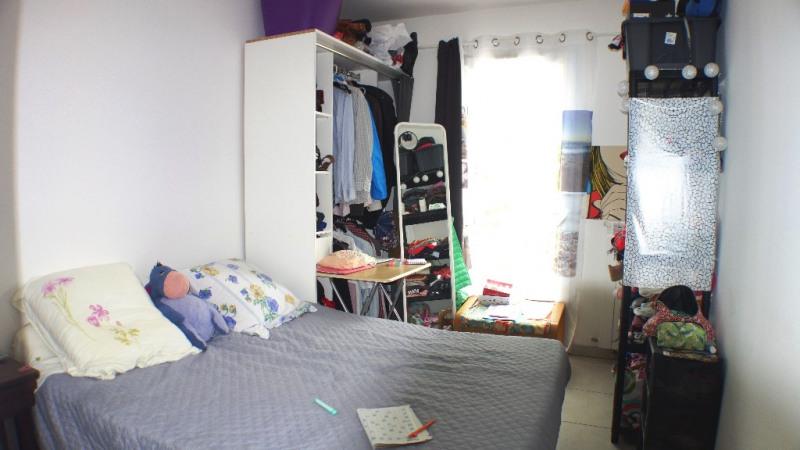 Affitto appartamento Toulon 840€ CC - Fotografia 3