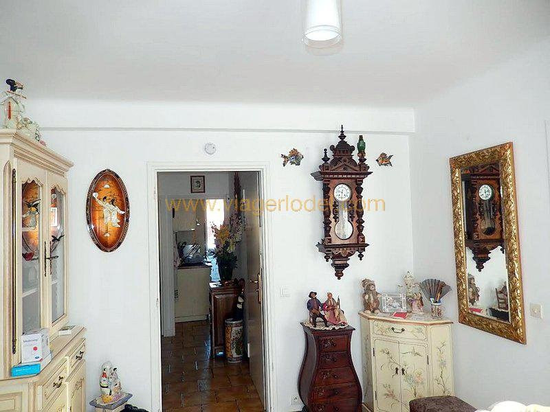 apartamento Roquebrune-cap-martin 170000€ - Fotografia 3
