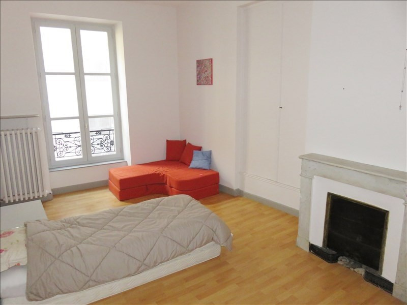 Sale apartment Le puy en velay 92 500€ - Picture 3