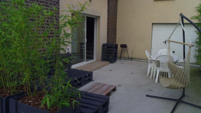 Sale house / villa Nangis 220000€ - Picture 8