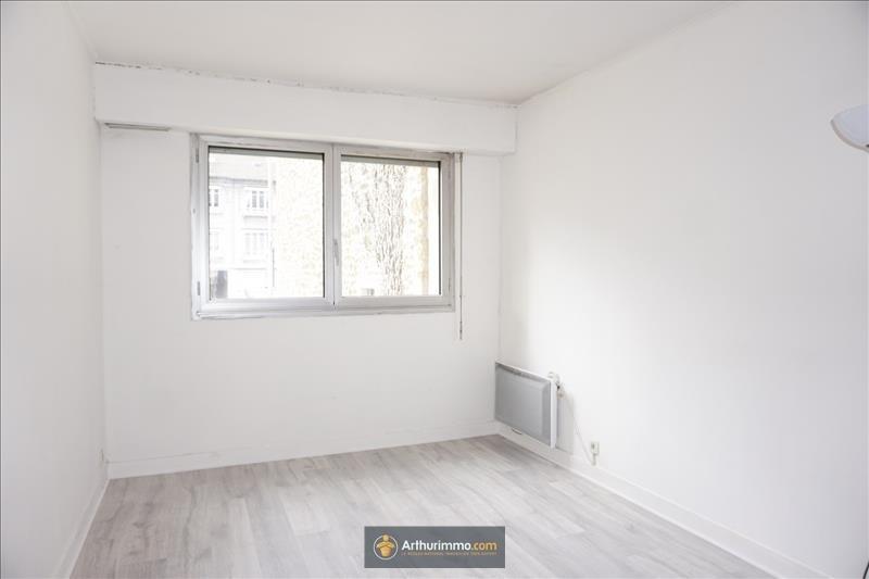 Vente appartement Eaubonne 305000€ - Photo 4