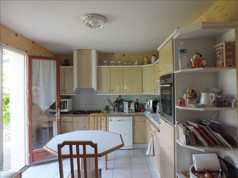 Vente maison / villa Montauban 262000€ - Photo 4